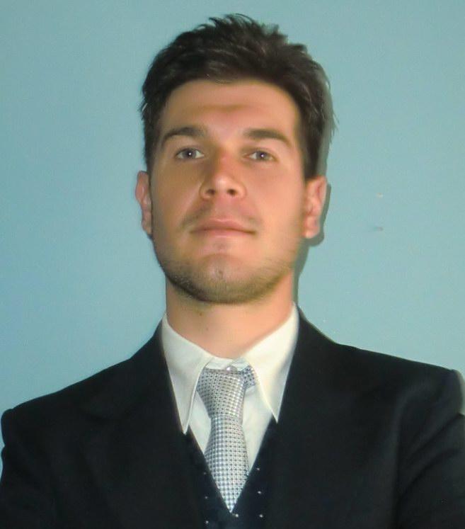 Il Pdl ha ufficialmente sciolto le sue riserve: sarà Giuseppe Ferraro, 24 anni, laureando in ingegneria elettrica, a scendere nell'agone per l'elezione del ... - Giuseppe-Ferraro