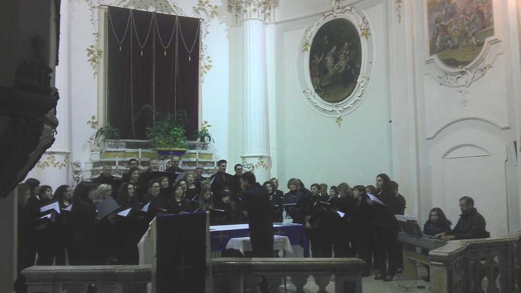 Concerto S.Maria_Scordia