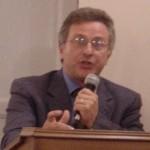 Nuccio Valenti