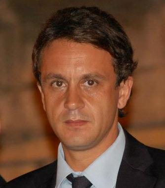 Pierpaolo Montalto
