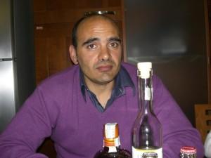 Sebastiano Zapparrata