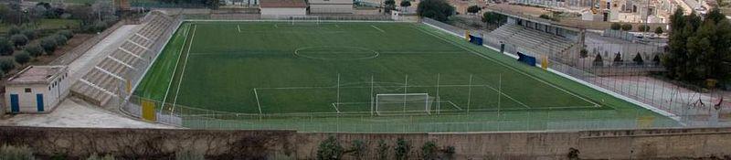 800px-Stadio_bruccoleri_favara