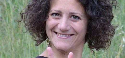 Maria Contarino_scordia.info