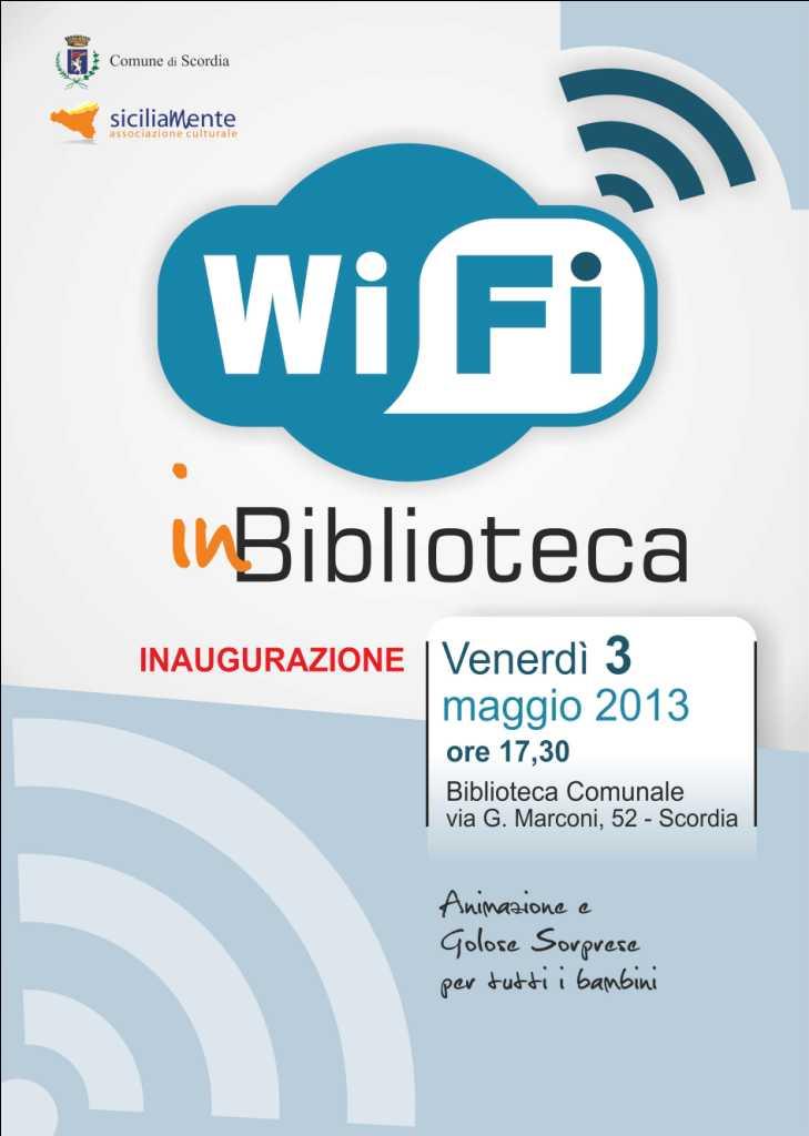 Siciliamente_WiFi