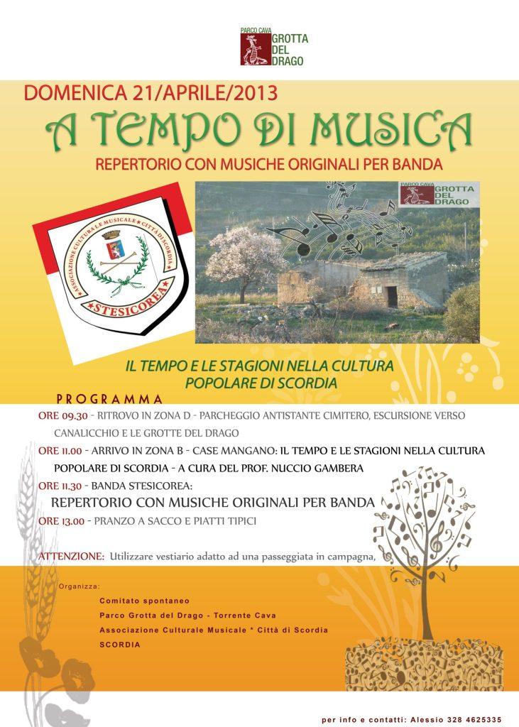 manifesto_cava_Musica
