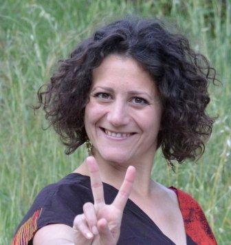 Maria Contarino_LaSicilia
