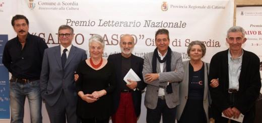 Scordia - Premio Basso 2013 02 (© Foto Alfonso Magno)