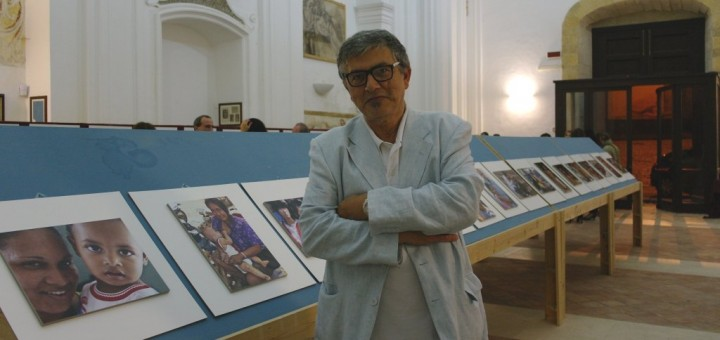paolo barone