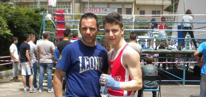 sciacca_lanza boxe