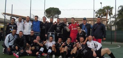 sport club scordia