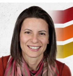 Agnese Gambera