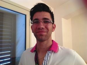 Antonino Frazzetto