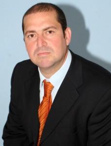 Biagio Caniglia