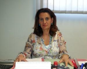 Carmen Ciancitto