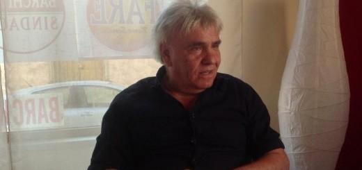 Franco Barchitta