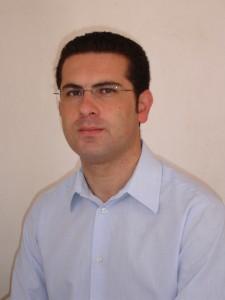 Giuseppe Calandra