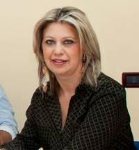 Mariella Centamore bis