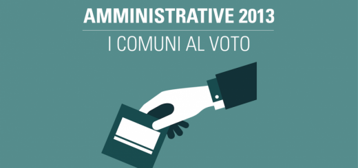 amministrative_cover_1