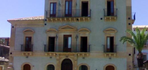 Palazzo-Modica_-sede-della-pubblica-istruzione