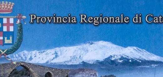 phoca_thumb_l_provincia-regionale-di-catania