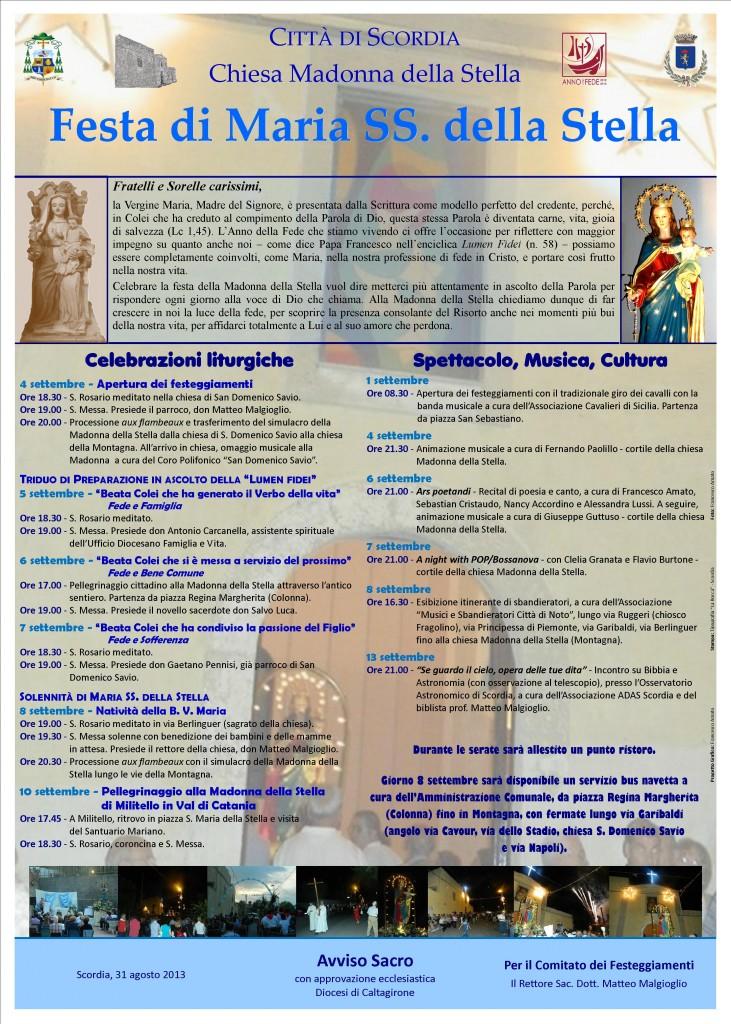 programma-2013-31