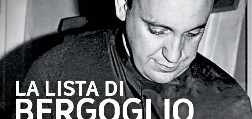 Lista-di-Bergoglio-scavo-papa