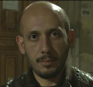 Valerio Marletta