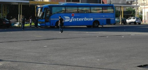 banne interbus