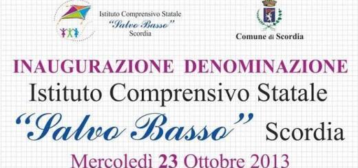 banner Basso