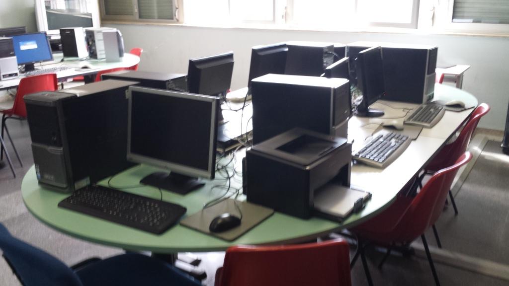 liceo_attrezzature