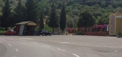 chioschi-al-cimitero