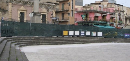 piazza-margherita-001
