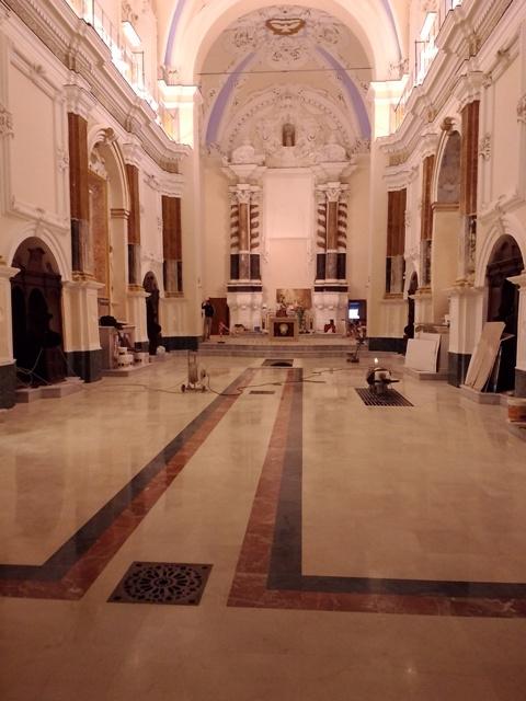 chiesa-restaurata-immacolata-concezione-di-palagonia-11