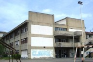 liceo_scientifico_scordia
