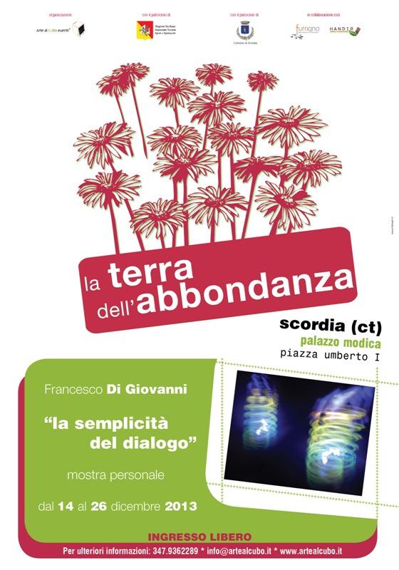 locandina_francesco_2