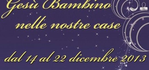 mostra bambinel