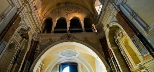 restauro-della-chiesa-immacolata-concezione-di-palagonia