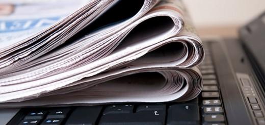 assostampa-ordine-giornalisti-contro-crocetta
