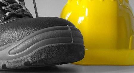 norme-per-la-sicurezza-nei-cantieri_12bf4a90170610634892ee8912a86dad