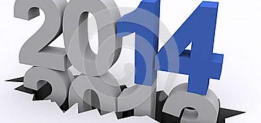 nuovo-anno-2014-contro-2013-28958332