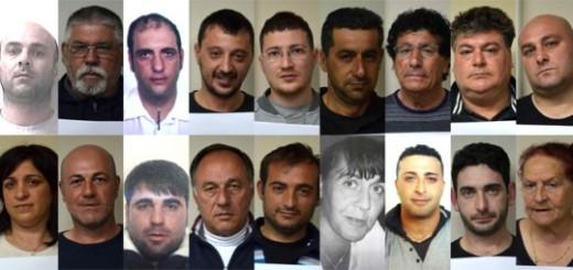 26-arresti-ct