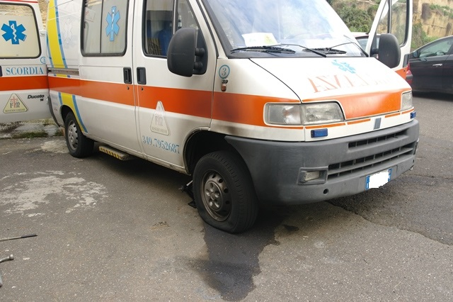 La sicilia1