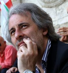 Gaetano Cardiel