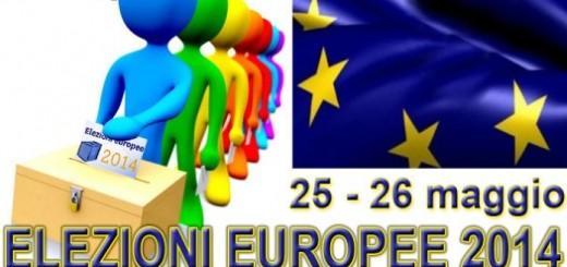 elezioni-europee-2014-2