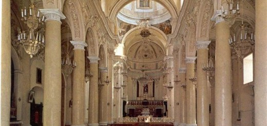 interno_chiesa_santa_maria_maggiore