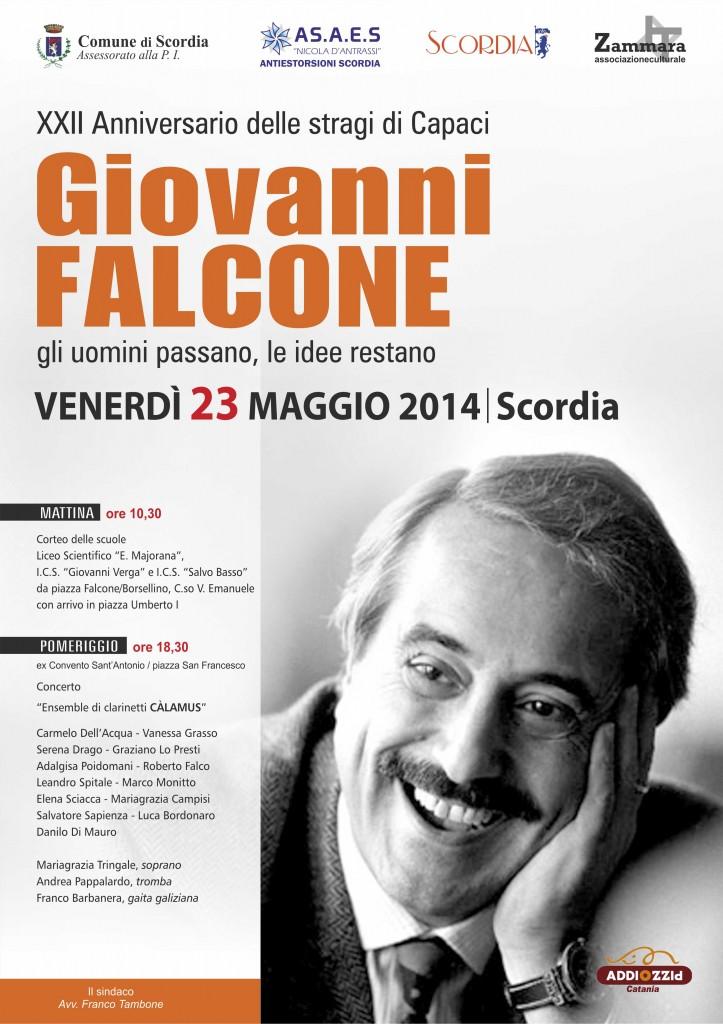 LOCANDINA Falcone3 (1)
