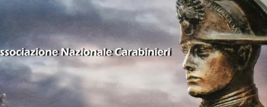 associazione-nazionale-carabinieri-97701_630x210