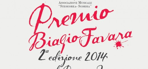 banner premio Favara