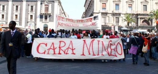 cara-mineo-2