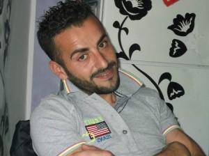 Giuseppe Gambera